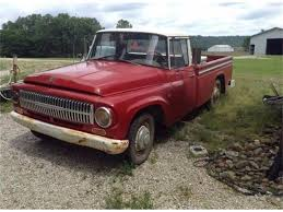1966 International Pickup For Sale | ClassicCars.com | CC-1121142 1966 Intertional 1700 Fire Truck For Sale 516727 Intertional Harvester Travelall For Sale Near Las Vegas Scout Harvester Pickup Classics Sale On Vannatta Big Trucks 1600 4x4 Loadstar Ihc 1200 34 Ton Truck And Camper Rebuilt Loadstar F1800 Bill Richardson Truck Mu Flickr C Series Wikiwand 1967 Intionalharvester 1100 Quad Cab Sold Youtube 1960 B120 Ton Stepside All Wheel Drive 4x4 Ih 800 Soft Top Convertible