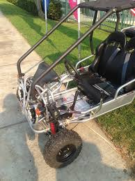 Amazon.com : KANDI 110cc 2-seat Go Kart (KD-110GKG-2) : Electric ... A Night At The Grand Forks Gokart Track Herald Semi Trailer Go Karts Fiberglass Body Nw Truck Detailing Rv Boat Custom Detailers In Sumner Kenworth Trucks Trucking Pinterest Amazoncom Kandi 150cc 2seat Kart Kd150gkc2 Sports Outdoors Alluring Trucks For Kids Free Clipart Man Expertly Drifts Gokart Around Office Videos Big Rig Sled Pull Torque Monster Speed Society Mini Very Expensive But Awesome Lil Foot Youtube Playing Snow Best Buy Bikes Racing Team With Semi Truck Flickr