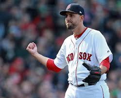 John Farrell Identifies Matt Barnes As Red Sox New Set-up Guy ... Matt Barnes Wikipedia Says Appearing On Basketball Wives Was The Biggest Attacked Derek Fisher For Dating His Estranged Wife Ive Never Been That Angry In My Life Known People Famous News And Biographies Report Kings Agree To 2year 12 Million Deal Nba Fines Inapopriate Comments Likes Being The Tough Guy Just Not All Comes Says Regarding Doc Rivers Were Twisted Is What Doctor Ordered Warriors La Clippers Photo Shoot Malibu Clothes