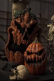 Spirit Halloween Closing Time by 654 Best Halloween Fun Images On Pinterest Halloween Stuff