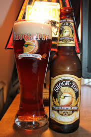 Shock Top Pumpkin Wheat Where To Buy by 705 Best Beer Images On Pinterest Beer Craft Beer And Beer Labels