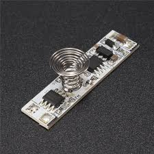 X10 Lamp Module Led by Online Shop 1pc New Arrival 9 24v 30w Touch Switch Capacitive
