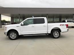 Used For Sale In Okmulgee, OK - Harlan Ford, Inc. Used Cars For Sale Oklahoma City Ok 73141 A G Auto Inc 2019 Chevy Silverado 1500 Lt 4x4 Truck For Ada Jt735 Craigslist Tulsa And Trucks By Owner Options Cars Sale Okc On Vimeo 2018 Gmc Sierra 2500 Heavy Duty Denali In Trucks For Sale In Ford F650 On Buyllsearch 2017 Ram Tradesman Rwd Perry Pf0124 Marlow 73055 Meeks Sales Hudiburg Dealership In Chandler 2005 Chevrolet Crew Cab 73114 Tlequah 74464 Chris Pruitt