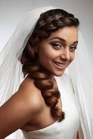 coiffeuse a domicile mariage choisir sa coiffure de mariage suivez nos conseils