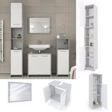 badezimmer hochschrank günstig kaufen kaufland de