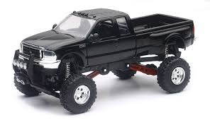 Amazon.com: Ford F-350 4x4 Pickup Truck Raised W/ Working Suspension ... Fundraising Revs Up For Camp Quality Illawarra Mercury Mack Trucks Careers 5th Annual Harden Historic Truck And Tractor Show Sunday March 18 Volvo Vnl From Ats For Ets2 132 Mod Ets 2 Gabrielle Best Image Kusaboshicom 1982 Chevy C10 Truly Intense Busted Knuckles Arizona Department Of Tranportation Expands Its Truck Safety Traing Colorado Towing With Brie Kingfish 2015 Cfifr Why Gm Is Probing 27 Million Trucks Suvs Gabriel Jordan Chevrolet Cadillac In Henderson Tx Serving Tyler Food Banned Brady Street