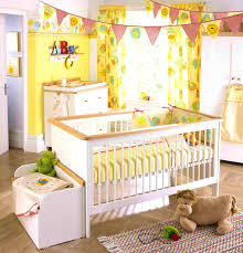 AccessoriesAmazing Best Baby Boy Themed Rooms Ideas Design Decors Theme Entrancing The Exotic Safari Bedroom Daccor