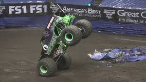 Grave Digger Driver Tyler Menninga's Freestyle | Milwaukee 2018 ... Monster Jam Atlanta Hawks To Lead Thursday Onsales Truck Show Milwaukee Youtube Returns Sun Bowl Saturday And Sunday Announces Driver Changes For 2013 Season Trend News Will Be Performing At The Bmo Harris Bradley Center This Zombie Freestyle 12018 7pm Show Youtube Breaks Grounds In Saudi Arabia Argentina Coliseum Rolls Into Dtown Weekend Sudden Impact Racing Suddenimpactcom Petco Park
