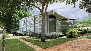 100 Midcentury Modern Architecture A Glimpse Into Sarasotas MidCentury