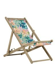 Tropical Bellagio Floral Deck Chair - Self Assembly | M&S Denford Armchair Afton Red Ms Marks And Spencer Sofas Seconds Sofa Hpritcom Occasional Meredith Almond 20 Best Ideas And Chairs 2 Hampden Ding Chair Cortado Round Table Grey Celina Carver Darcey Button Back X2 Tropical Bellagio Floral Deck Self Assembly Lois Ashby