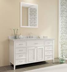 30 Inch Bathroom Vanity by Bathroom White Single Bathroom Vanity 1 Bosconi 30 Inch White