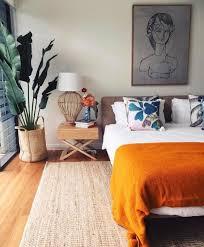 Perfect Instagram Bedroom Decor Sets And