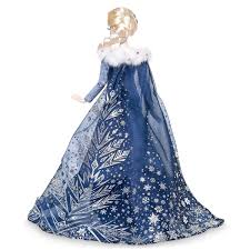 Buy IndusBay Fashion Frozen Sister Doll Big Size Anna Elsa Doll 165
