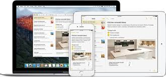to Recover Deleted or Lost Notes on iPhone iPad for Free
