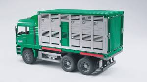 Toy Livestock Trucks Toys: Buy Online From Fishpond.com.au Matchbox Lesney No 1 2 Mercedes Lorry Trailer 1960s Made In Road Truck 3asst City Summer Brands Products Www Dodge Cattle Cars Wiki Fandom Powered By Wikia 116th Wsteer Bruder Includes Cow Britains Farm Toys Page Scale Models Pistonheads Structo Livestock Truck Trailer C3044 Vintage Toy Farm Ranch Cattle 164 Custom Streched Tsr Intertional And Dcp Wilson Cattle Trailer Oxford Diecast Wm Armstrong Livestock Model Metal Toy Trucks Wwwtopsimagescom Amazoncom Mega Big Rig Semi 24 Childrens Channel Unboxing Playtime Toys For Fun A Dealer