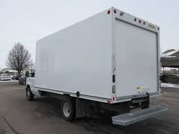 2017 Used Ford E-Series Cutaway E-450 16' Box Truck RWD Light ... Box Trucks Revolution Decal Electrician Van Shelving Package Ucktrailer 14 Ranger Truck 3d Models For Download Turbosquid 2014 Used Isuzu Npr Hd 16ft With Lift Gate At Max Piano Moving Fairway Toy Services Expediting Trucking 2016 Ford E450 16 Sale In Langley British Wraps 2017 Eseries Cutaway Rwd Light