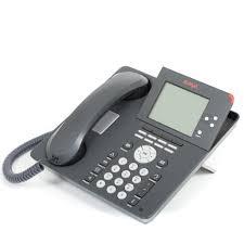 Avaya 9650 IP Telephone Black Refurbished - Looks New Fileavaya 9621 Ip Deskphonejpg Wikimedia Commons Ascent Networks Telephone System Amazoncom Avaya 9621g Phone Headsets Electronics 1100 Series Phones Wikipedia Onex 16i Voip Warehouse 1151d1 Power Supply For 4600 5600 9600 Bm32 Dbm32 Converged Inc 9508 Digital 7500207 700504842 Refurbished Telecom Services Axa Communications 700381957 Avaya 4610sw Gray Nwout