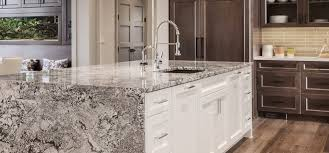 Tile : Tile Careers Excellent Home Design Unique In Tile Careers ... Cool 60 Home Design Careers Decorating Of Interior Stunning Jobs Architectural Design Careers Work Unique Kitchen Best California Pizza Amazing View Designer Houzz House Plan 2017 New Myfavoriteadachecom Myfavoriteadachecom In Ideas Stesyllabus Download Decator Javedchaudhry For Home