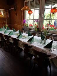 asia garden restaurant zweibrücken restaurantbewertungen