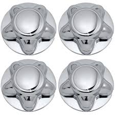 4 Pc Set Ford CHROME Wheel Center Hub Caps Rim Covers 5 Lug Steel ... Amazoncom Oxgord Hubcaps For Select Trucks Cargo Vans Pack Of 4 Hub Cap Dennis Carpenter Ford Restoration Parts Locking Hubs Wikipedia 1991 1992 1993 Dodge Caravan Hubcap Wheel Cover 14 481 Chevy Truck Rally Center Caps New 1pc Chrome Gm 16 For Ford Truck Econoline Van Centsilver Trim Wiring Diagrams Expedition F150 F250 Pickup Navigator Pc Set Custom Accsories 81703 Sahara 2x Caps 225 Inch Wheel Trim Made Stainless Charger Also Fits Aspen 1976 Bronco Rear With Red Emblem 15 Tooling 661977
