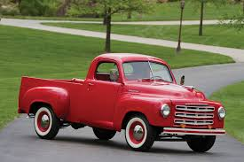 1950 Studebaker Pickup | Cars Trucks,, Utes. | Pinterest | Cars ... 1949 Studebaker Pickup Youtube Studebaker Pickup Stock Photo Image Of American 39753166 Trucks For Sale 1947 Yellow For Sale In United States 26950 Near Staunton Illinois 62088 Muscle Car Ranch Like No Other Place On Earth Classic Antique Its Owner Truck Is A True Champ Old Cars Weekly Studebaker M5 12 Ton Pickup 1950 Las 1957 Ton Truck 99665 Mcg How About This Photo The Day The Fast Lane Restoration 1952