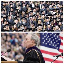 An Open Letter to Mayor Bloomberg and other privileged politicians