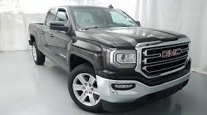 100 Sierra Trucks For Sale 1500 Vehicles For Near Hammond New Orleans Baton Rouge
