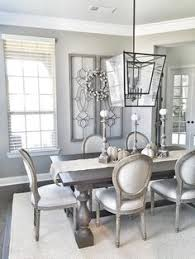 Dining Room Inspiration Pinterest