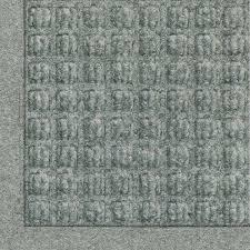 Andersen Waterhog Floor Mats by 92 Best Outdoor Décor Doormats Images On Pinterest Doormat