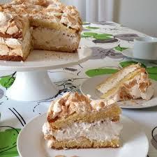 oma s best german cakes kuchen torten