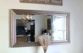 Fresh Living Room Medium Size Beautiful Home Decor Ideas Dining Decorating On A Budget