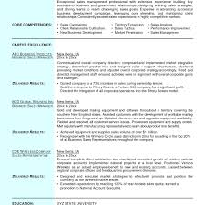 Cover Letter Template Best Cover Letter Free Cover Letter Template