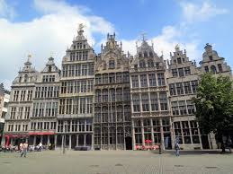 100 Where Is Antwerp Located To Stay In Guide To Belgium Check In Price