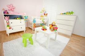 chambre garcon 3 ans des couleurs de peinture pour une chambre d enfant