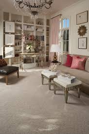 Spectra Contract Flooring Dalton Ga by Karastan Premium Carpet U0026 Rugs Lewis Floor U0026 Home