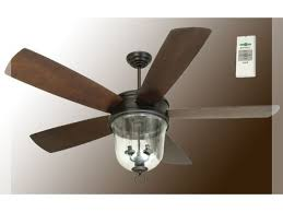Outdoor Ceiling Fans Without Lights by Outdoor Ceiling Fans Nautical Near Me New Orleans Newcastle Nickel