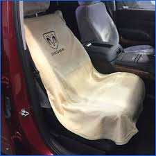 100 Dodge Truck Seat Covers 57 Awesome Models Of 2017 Charger