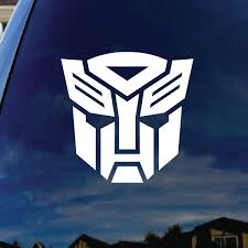 Autobot Robot Face Car Window Vinyl Decal Sticker Boat Wrap Graphics Car Decals Wraps Boat Cars Custom Truck Stickers For Trucks For Guys Florida Man Claims Assault Prompted By Pair Of Jeep Wrangler Hood Vinyl Decals Cj Tj Jk 4x4 Companion Heart Cube Car Laptop Sticker Decal 5 Amazoncom Large Under Armour Fish Hook American Flag Back Window Murica Stickit Slammed Ford Ranger Single Cab Sticker 25 X 85 Black Stickers Hood Racing Stripe Truck Decals And Stickers