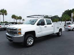 Craigslist Panama City Fl Cars Trucks | News Of New Car 2019 2020 Dainty Craigslist Dallas Tx Fniture By Owner 25 Lovely Used Cars Austin Ingridblogmode Ford F350 Classics For Sale On Autotrader Panama City Fl Trucks News Of New Car 2019 20 How Not To Buy A Car Hagerty Articles Tx Allen Samuels Vs Carmax Cargurus Sales Hurst Galveston And Manual Guide Example Models Ftw Fort Worth Motorcycles Travel Trailers Find The Absolute Best Under 1000 Pt Money