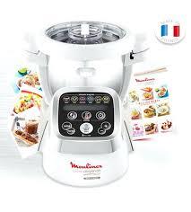 de cuisine multifonction chauffant de cuisine multifonction chauffant cuisine companion de