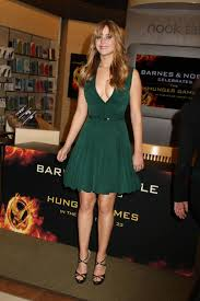 Jennifer Lawrence At The Hunger Games Cast Signing At Barnes ... Upcoming Events Preseason Sioux City Bandits Vs Properties Woodmont Monster Truck Nationals Visit Flash Porgy Bess Cast Signs Albums At Barnes Noble The Oregon Trail Through New York Road Trip Usa Cssroads Book Music Falls Sd 57105 Ypcom Careers Kate Beckinsale Spotted Shopping In Santa Monica Movers And Makers How The Maker Movement Is Sparking Innovation My Favorite Teacher Contest Announced Childrens Miracle Network Hospitals Iowa Unitypoint Health St