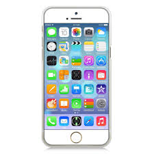 IPhone 6 PLUS Hard Reset – UnlockandReset Hard Reset