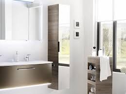 pelipal universelle einzelmöbel hochschrank 1 spiegeltür