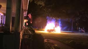 Pumpkin House Kenova Wv 2017 by Faith Healing Couple Investigated For Infant U0027s Death Wboy