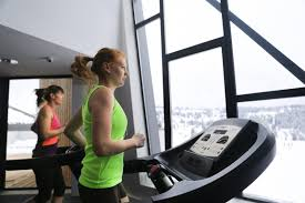 salle musculation 16 salle fitness musculation le signal leisure les saisies