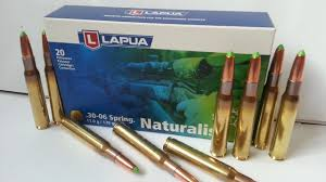 Lapua Naturalis Lead Free Bullet 3rd Generation 30-06 Springfield ... Winchester Supreme Ballistic Silvertip 3006 Springfield Bst Barnes Big Game Hunt Federal Fusion Sptz Bt 150 Grain 20 Rounds A 30 Caliber Is Mikestexashunt Ammo Review Bullets 2506 Remington Black Hills Ammunition 308 180gr Ttsx New Projectiles 250ct Sbr 458 Socom 300gr Pinterest Socom 7mm For Sale 160 Gr Lead Free Tsx Hollow Point Wild Boar Vs 300 Wsm Youtube Welcome To Global Sportsmans Network Fiocchi Extrema 180 Sst