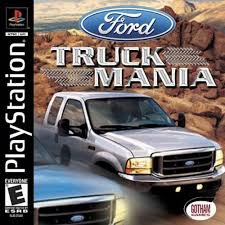 Truck Mania Game | Giftsforsubs How Game Designers Find Ways Around Vr Motion Sickness The Verge 19 Best Information Security Images On Pinterest Computer Science Techme Sources Snap Has Acquired Mamarkets For Less Than 100m Shell Shockers Best Hacked Games Truck Mania Game Giftsforsubs Bank Of Ireland Says Problems With Debit Cards Being Declined Is Now Trackmania Hack Speed Youtube Blog Feed Uf Health University Florida Round Up Watch Dogs 2 Ps4 Reviews Bark The Right Tree Push Square Trackmania Stadium Full Free Download Pc No Survey 2013