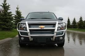 Ali Arc Industries New Arb Modular Bull Bar 2015 Chevrolet Silverado 23500hd Lund Intertional Products Bull Bar Westin Ultimate Suburban Toppers Ali Arc Industries General Motors 84100464 Front Bumper Nudge 62018 Lund 471214 Lvadosierra With Led Light And Australian Bars 470214 Chevy 2500hd 3 Black 12018 Aries B354013 With Free Shipping On Push