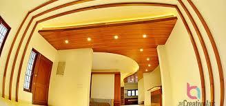 Interior Decorator Salary In India by Creative Axis Interiors Pvt Ltd Interior Designers U0026 Decorators