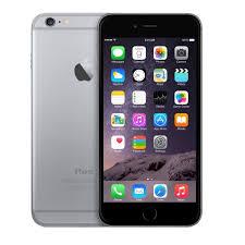 Apple iPhone 6 Plus 128GB Smartphone Verizon No Contract Brand